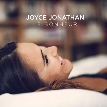 Joyce Jonathan - Le Bonheur