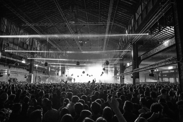 Nuits Sonores 01