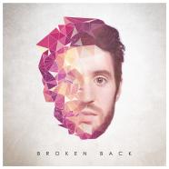 broken-back