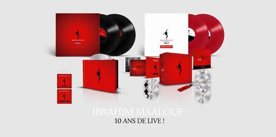 ibrahim-maalouf-10-ans-de-live-collector