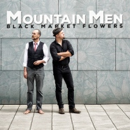 mountain-men-black-market-flowers
