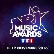 nrj-music-awards-2016