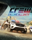 the-crew-calling-all-units