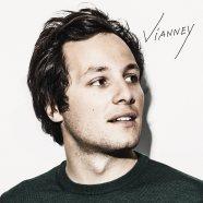 vianney-vianney