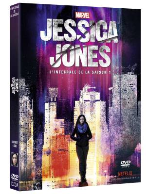 dvd-jessica-jones-saison-1