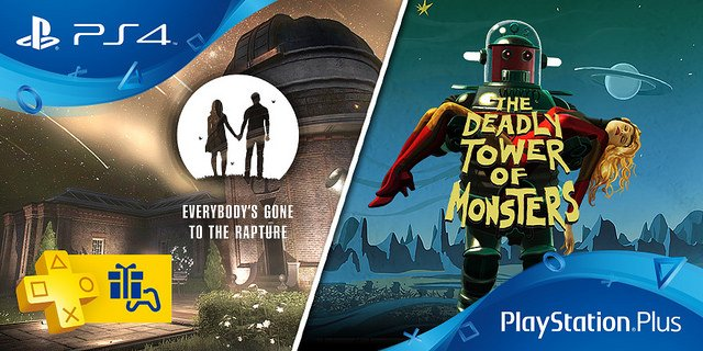 playstation-plus-novembre-2016