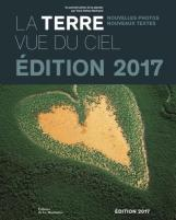 la-terre-vue-du-ciel-edition-2017