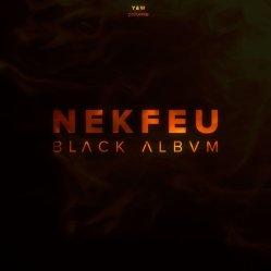 nekfeu-black-album