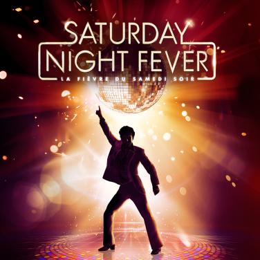 saturday-night-fever