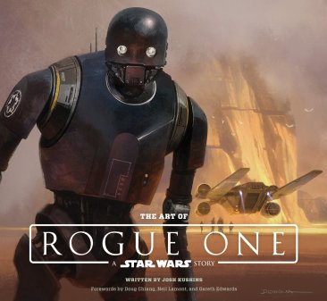 the-art-of-rogue-one-a-star-wars-story
