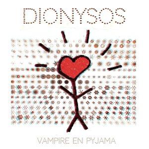 dionysos-vampire-en-pyjama