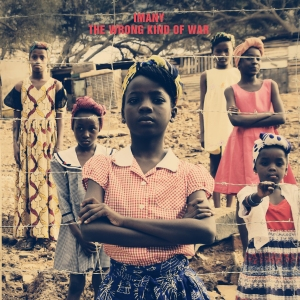 imany-the-wrong-kind-of-war
