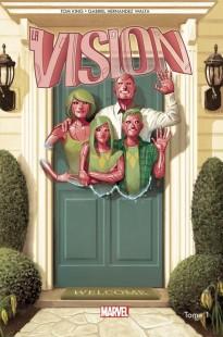 la-vision