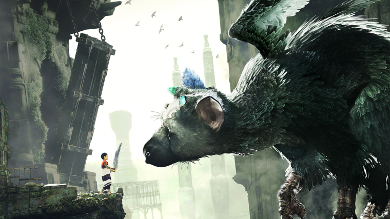 The Last Guardian 01.png