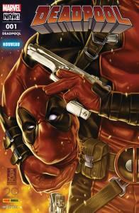 Deadpool 01