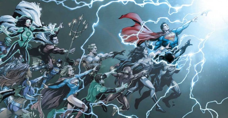 DC Rebirth.jpg