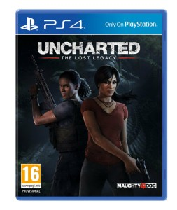 uncharted-the-lost-legacy-eu