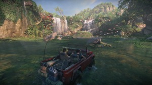 Uncharted™: The Lost Legacy_20170824183126