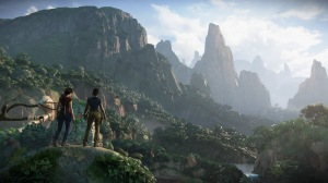 Uncharted™: The Lost Legacy_20170826192307