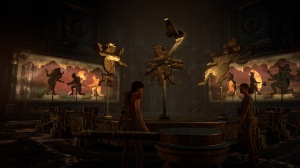 Uncharted™: The Lost Legacy_20170826193525