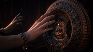 Uncharted™: The Lost Legacy_20170826194036