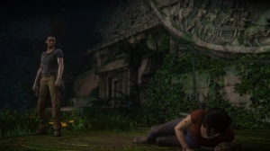 Uncharted™: The Lost Legacy_20170826200947
