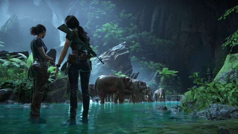 Uncharted™: The Lost Legacy_20170826204138