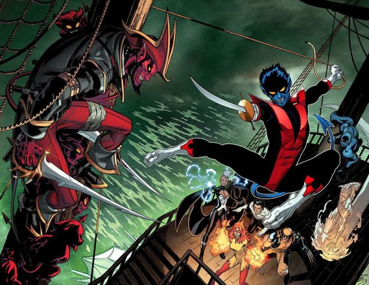 Amazing X-Men.jpg