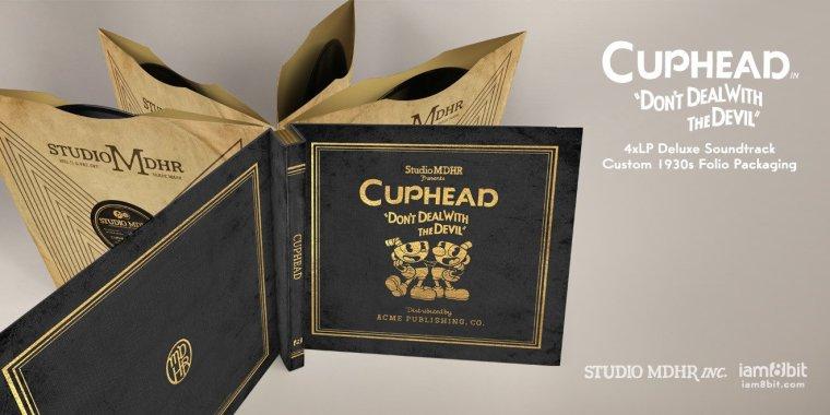 Cuphead - 4xLP.jpg