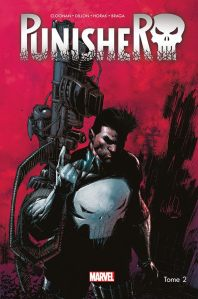 Punisher #2