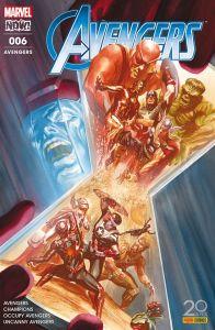 Avengers 006