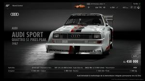 Gran Turismo™SPORT_20171109165610