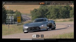 Gran Turismo™SPORT_20171109170018