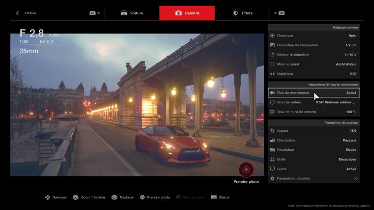 Gran Turismo™SPORT_20171109170610.jpg