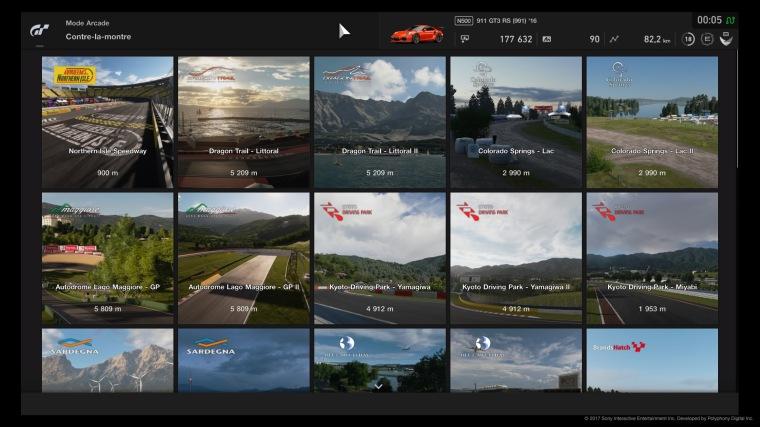 Gran Turismo™SPORT_20171118000536