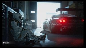 Gran Turismo™SPORT_20171119190634