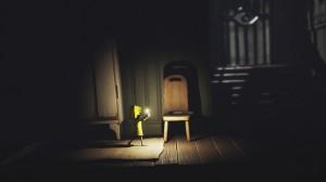 Little Nightmares 03