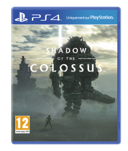 PS4_ShadowOfTheColossus_2D_FRE