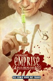 Emprise (Anamnesis)