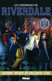 Les Chroniques de Riverdale