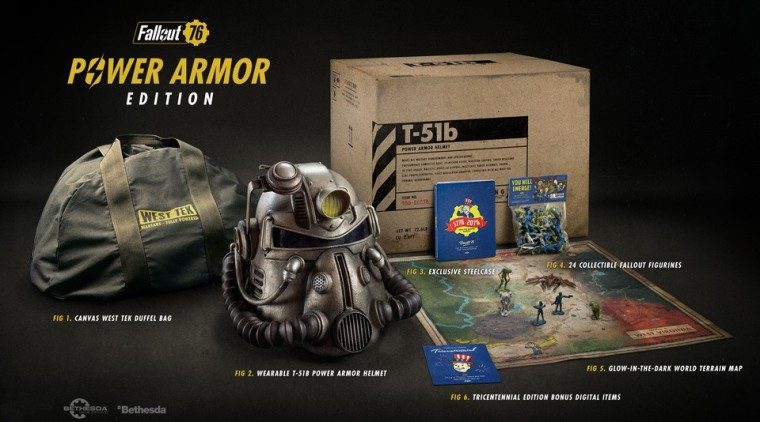 Fallout 76 Collector's Edition.jpg