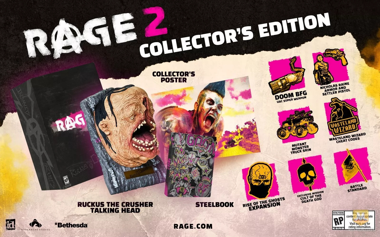 RAGE 2 Collector's Edition.jpg