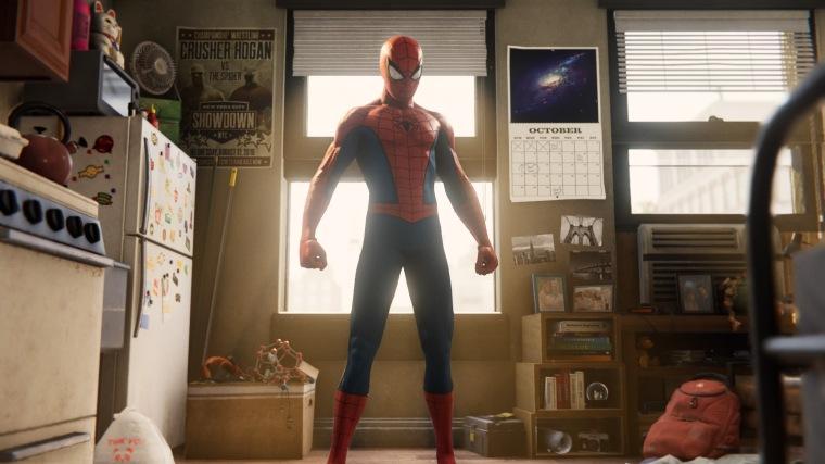 Marvel's Spider-Man_20180907201320.jpg